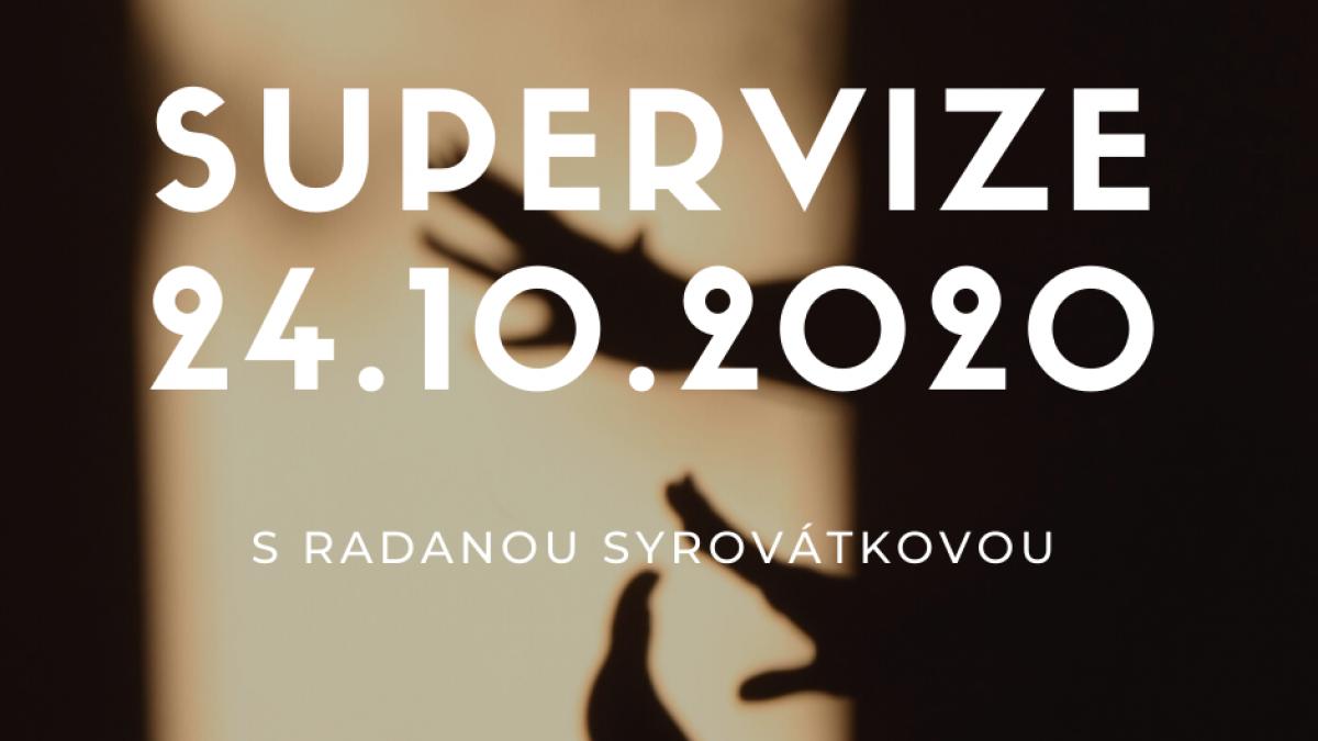 SUPERVIZE 24.10.2020 (1)